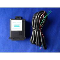 Buy cheap CNG LPG auto gas Timing Advance Processor SPIDER TAP kits LN-T511N from wholesalers