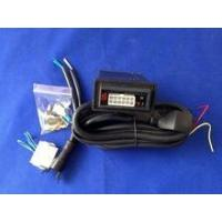 Buy cheap CNG fuel components from wholesalers