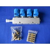 Buy cheap CNG full set CNG kit fuel injection from wholesalers