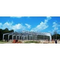 Buy cheap Pre Engineered Building from wholesalers