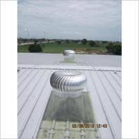 Buy cheap Air Ventilators from wholesalers