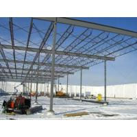 Buy cheap Joists from wholesalers