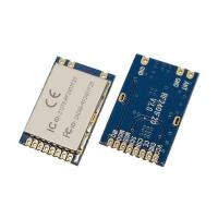 Buy cheap 2.4G Wireless Transceiver Module RF2401F20 Can Be Certified by CE,FCC,ETSI from wholesalers