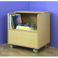Buy cheap living room BN-07 product