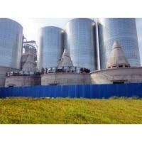 Buy cheap Cement Steel Silo from Wholesalers
