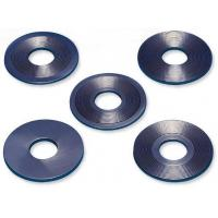 Buy cheap KAMMPROFILE GASKET ( SERRATED METAL GASKET) from wholesalers