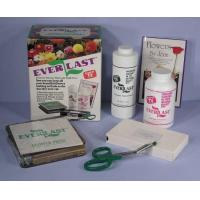 Buy cheap EverLast Wedding Bridal Prom Flower & Foliage Complete Preservation Kit product