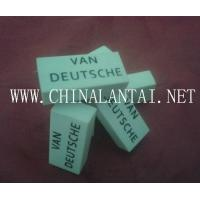 Buy cheap Pencile Tip. Soft Eraser from wholesalers