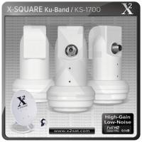 Buy cheap Dish Tv Lnb,lnb Holder And Nilesat Lnb Frequency from wholesalers