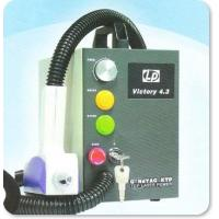 Buy cheap Laser Tattoo & Hair Remove Machine from wholesalers