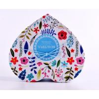 Buy cheap Sweet engagement paper gift box packaging box from wholesalers
