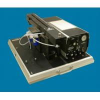 Buy cheap Heated-Baths Particle Measuring System Corrosive Liquid Sampler CLS 100 from wholesalers
