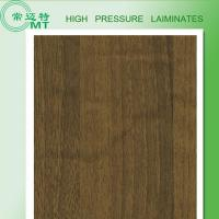 Formica countertops installation quality formica for High pressure laminate kitchen cabinets