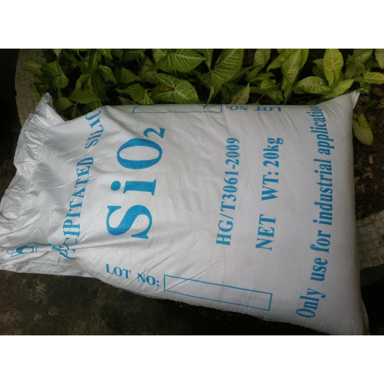 Buy cheap Calcium Hydroxide/Hydrated Lime from wholesalers
