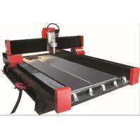 Buy cheap 1325 Stone Carving CNC Router from Wholesalers