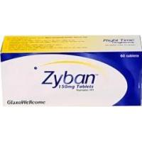 Buy cheap zyban from wholesalers