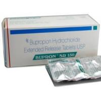 Buy cheap bupron sr from wholesalers