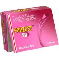 Buy cheap forzest from wholesalers