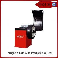 Buy cheap BellRight Automatic Wheel Balancer For Car Wheel from wholesalers
