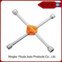 Buy cheap BellRight Wheel Lug Nut Wrench from wholesalers
