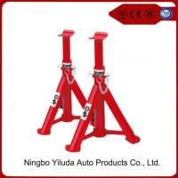BellRight High Lifting Foltable Jack Stand For Car TUV-GS CE