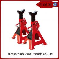 Buy cheap BellRight US Standard Double Locking Jack Stand ASNI ASME from wholesalers