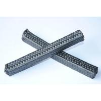 Buy cheap Graphite PTFE Gland Packing for Valve/pump from wholesalers