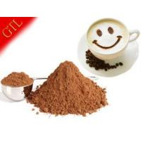 Buy cheap Cocoa Powder from wholesalers