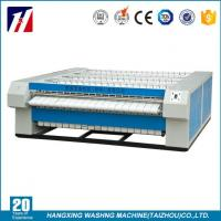 1500mm-3300mm Electric Heating Calendar Ironing Machine for Laundry