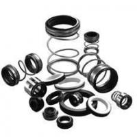 Buy cheap John Crane Replacement Seals from wholesalers