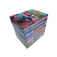 Buy cheap The Dukes of Hazzard Seasons 1-7 DVD Box Set from wholesalers