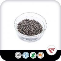 Buy cheap Agricultural Fertilizer KCL Granular from wholesalers