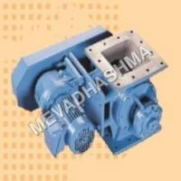 Buy cheap Rotary Air Lock Valve from wholesalers