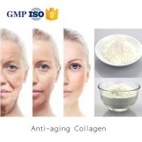 Buy cheap Organic Collagen Skin Care in Stock from wholesalers