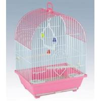 Buy cheap Small Bird Cages from wholesalers