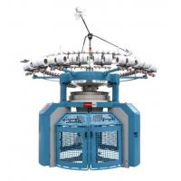 Buy cheap FD Series - Double Circular Knitting Machine from wholesalers