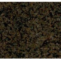Buy cheap Green Granite from wholesalers