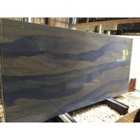 Buy cheap Luxury Stone from wholesalers