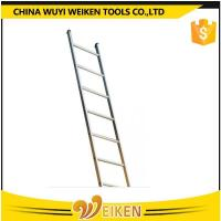 Buy cheap 14 step straight ladder from Wholesalers