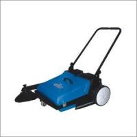 Buy cheap Sweeping Machine from wholesalers