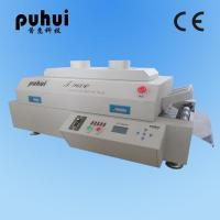 Buy cheap Infrared Reflow Oven T-960e from wholesalers