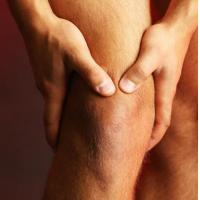 Buy cheap Knee Replacement Surgery in Mexico (Arthroplasty) product