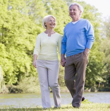 Quality Hip Replacement Surgery in Mexico for sale