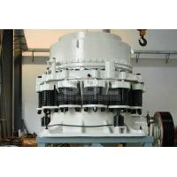 Buy cheap High performance CS Series Cone Crusher from wholesalers