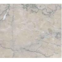 Buy cheap Chinese marble gray cloud M058A product