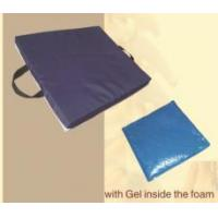 Buy cheap Wheelchair Gel Cushion from wholesalers