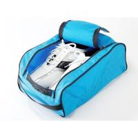 Promational bag Shoe bag for travel