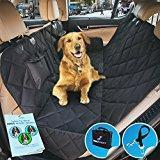 Buy cheap Beds & Furniture Best Pet Seat Cover from wholesalers
