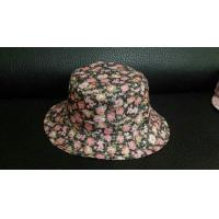 Buy cheap Camouflage Fisherman Hat - YLFH04 from wholesalers