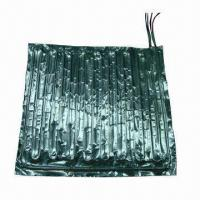 Buy cheap Heating Elements Toaster oven aluminum foil heater from wholesalers